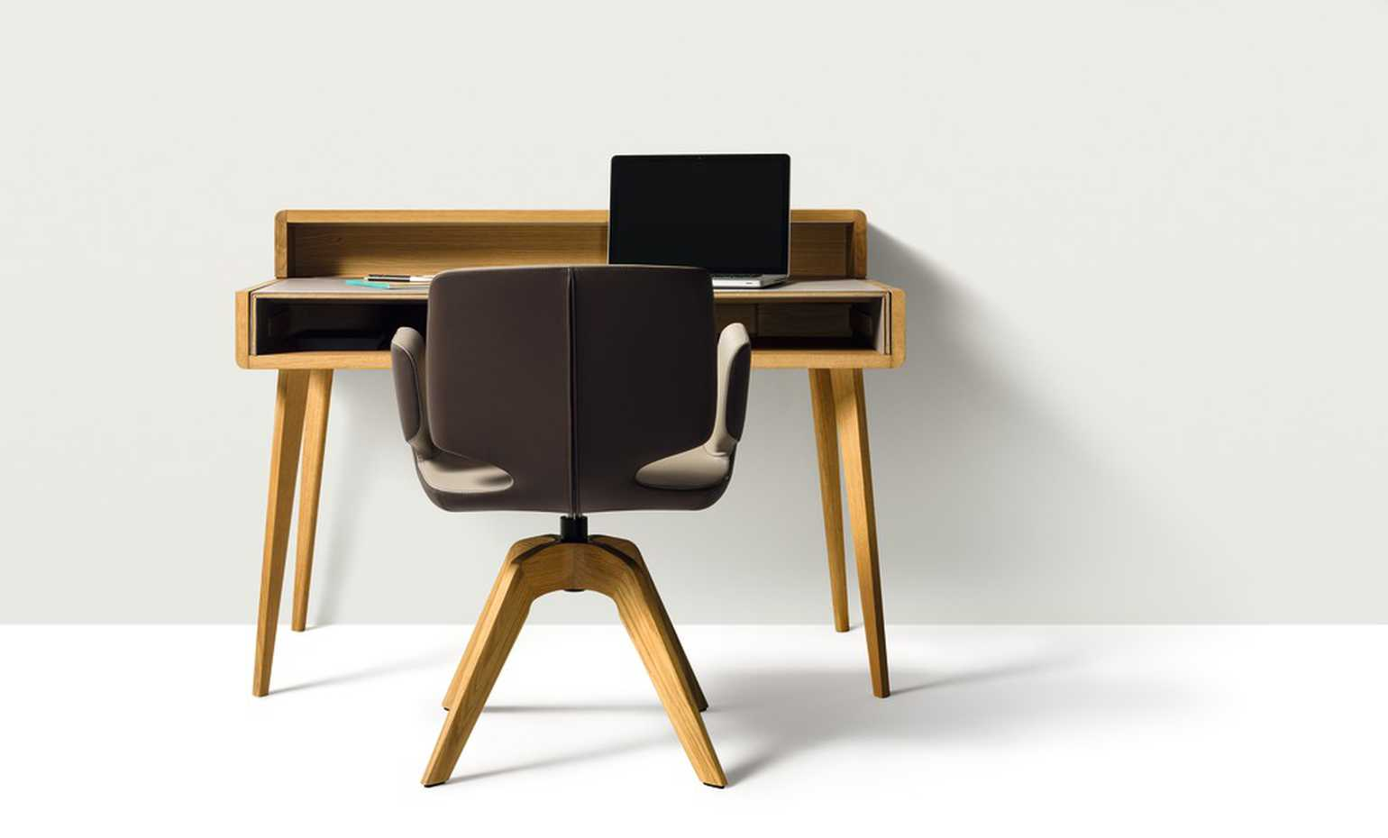 Sol Desk by Team 7 product image 7