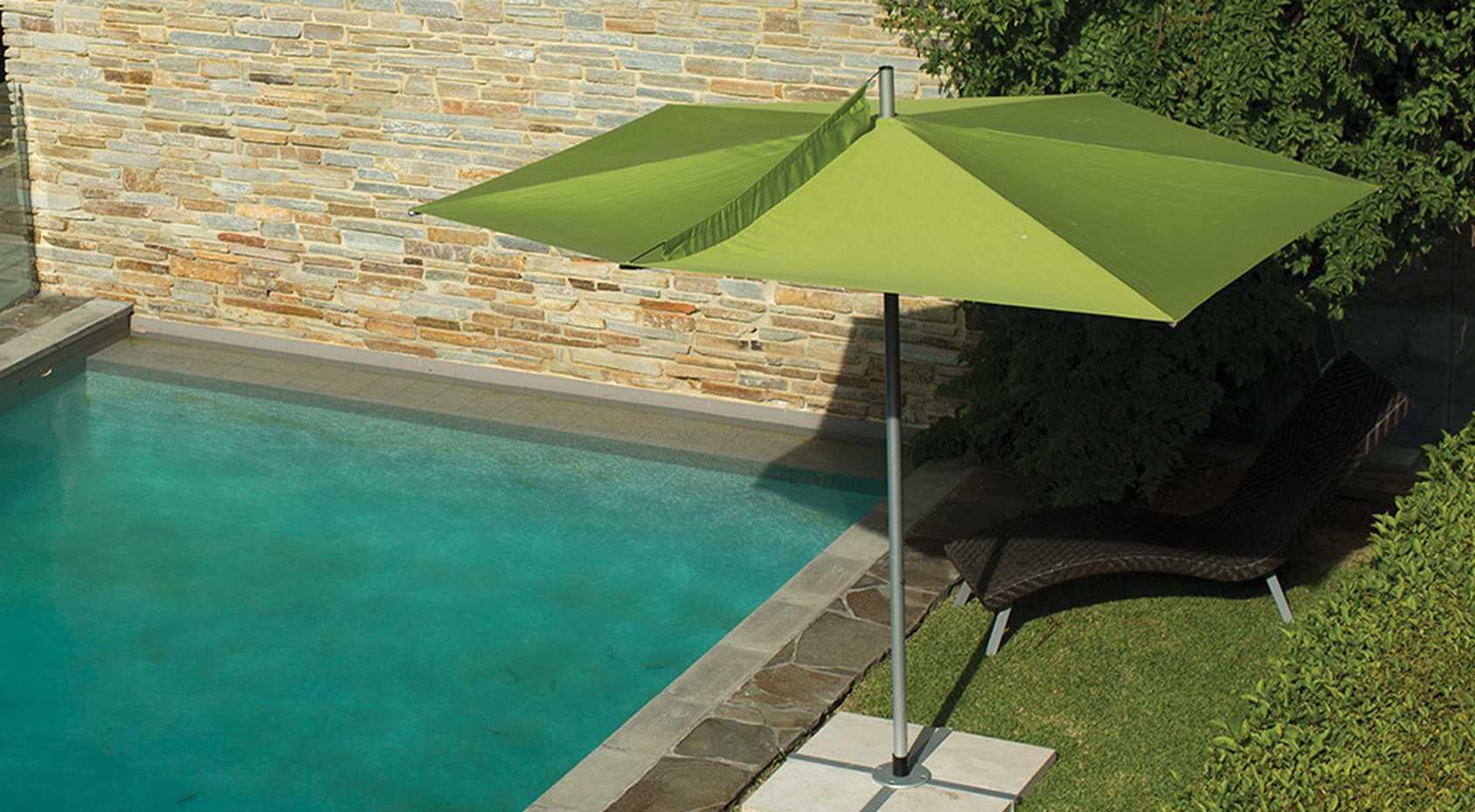 Finbrella by Finbrella product image 3