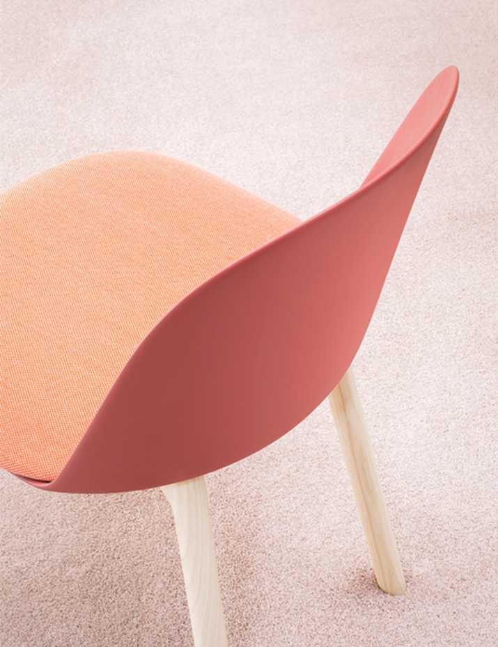 Mariolina by Miniforms product image 3
