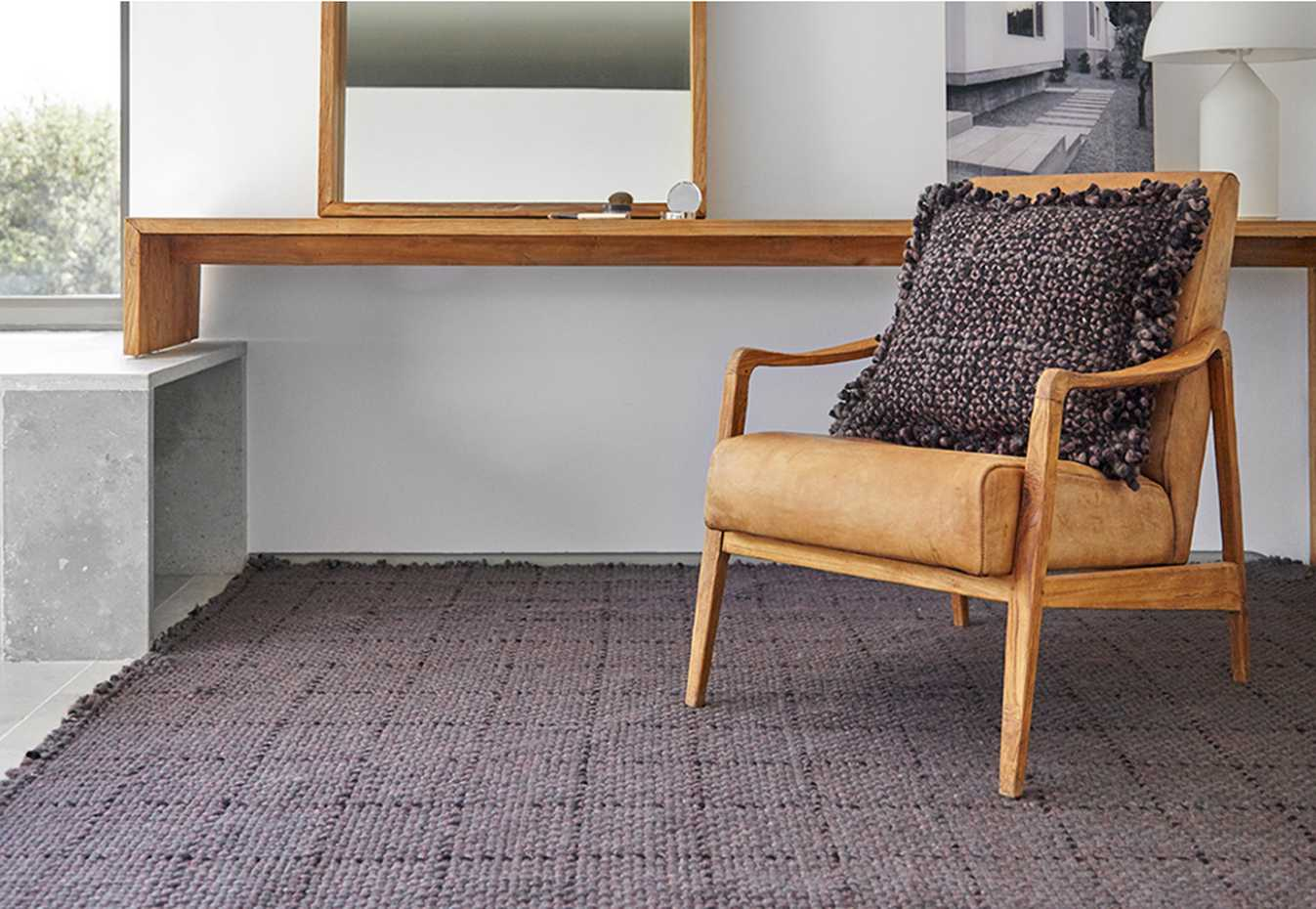 Waan Cushions  by Gan Rugs product image 4