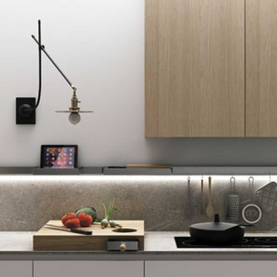 Style by Doimo Cucine product image 11