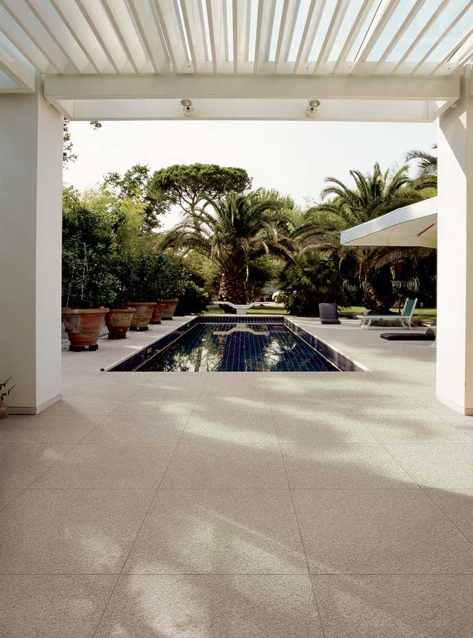 Ecotech by Floorgres product image 1