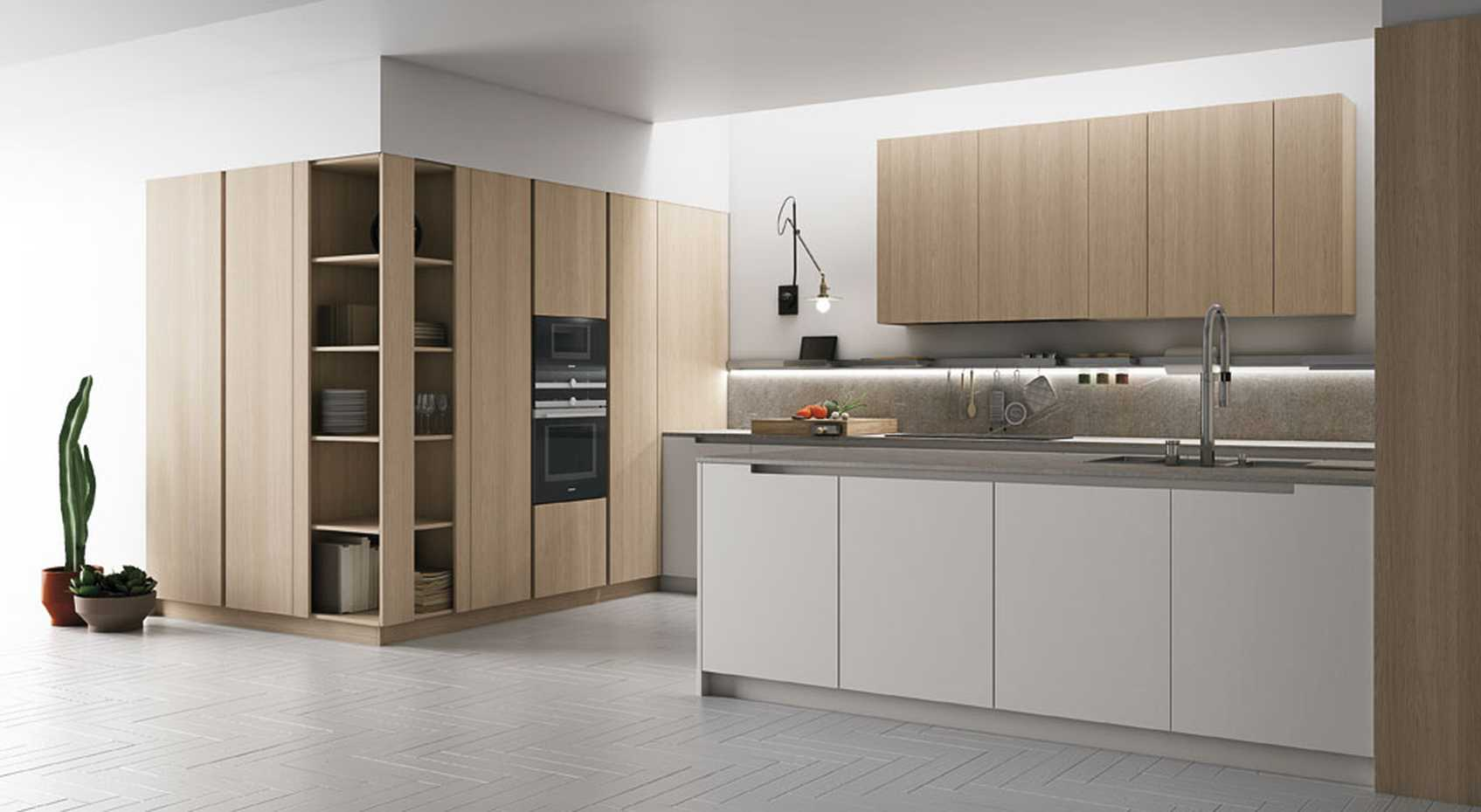 Style by Doimo Cucine product image 8
