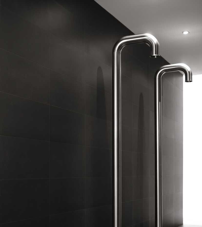 Sistem N by Marazzi product image 2