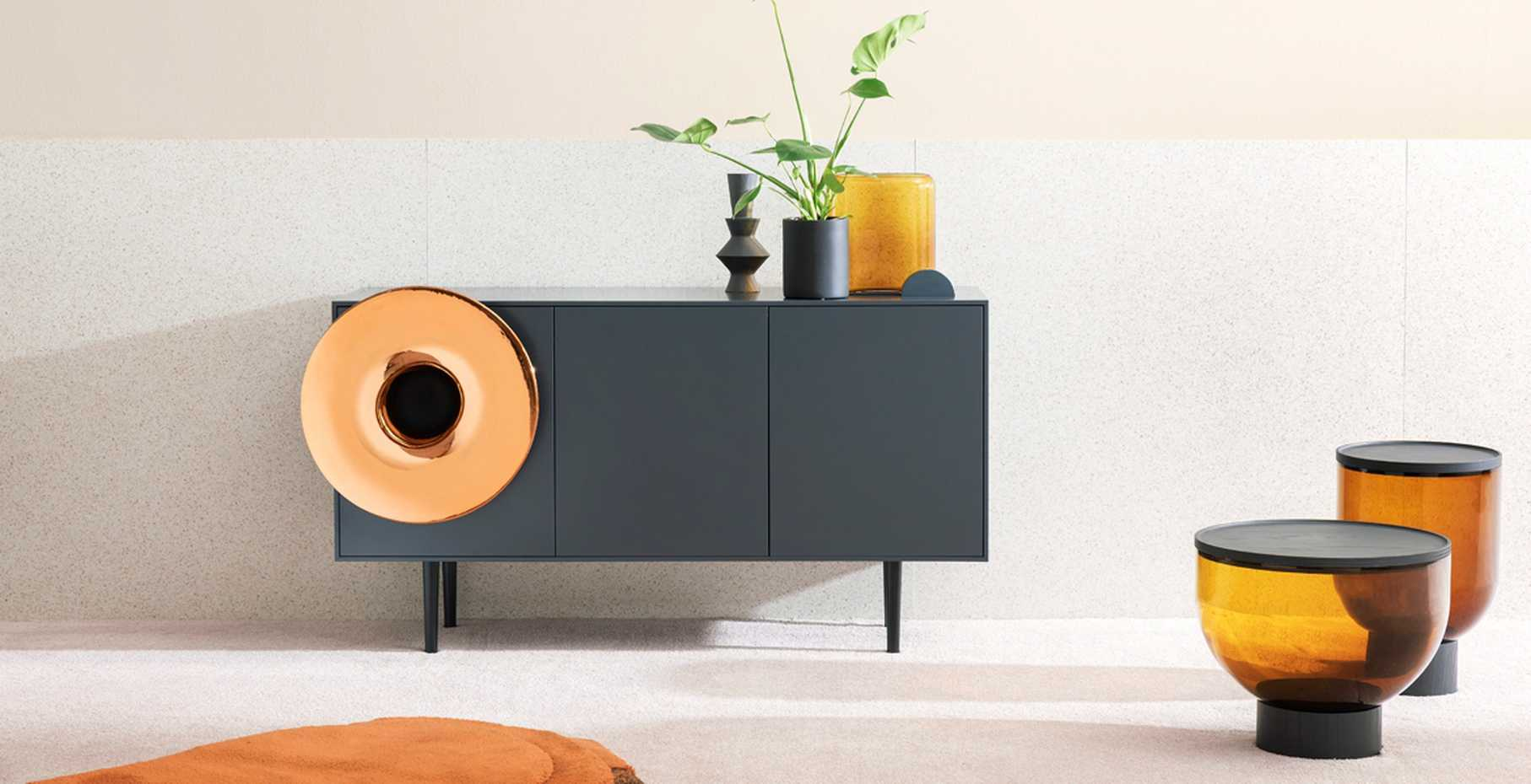 Caruso by Miniforms product image 5