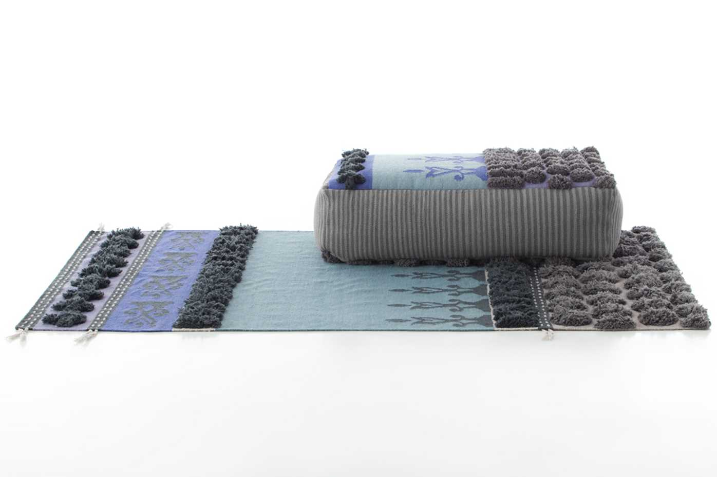 Glaoui Rugs by Gan Rugs product image 4