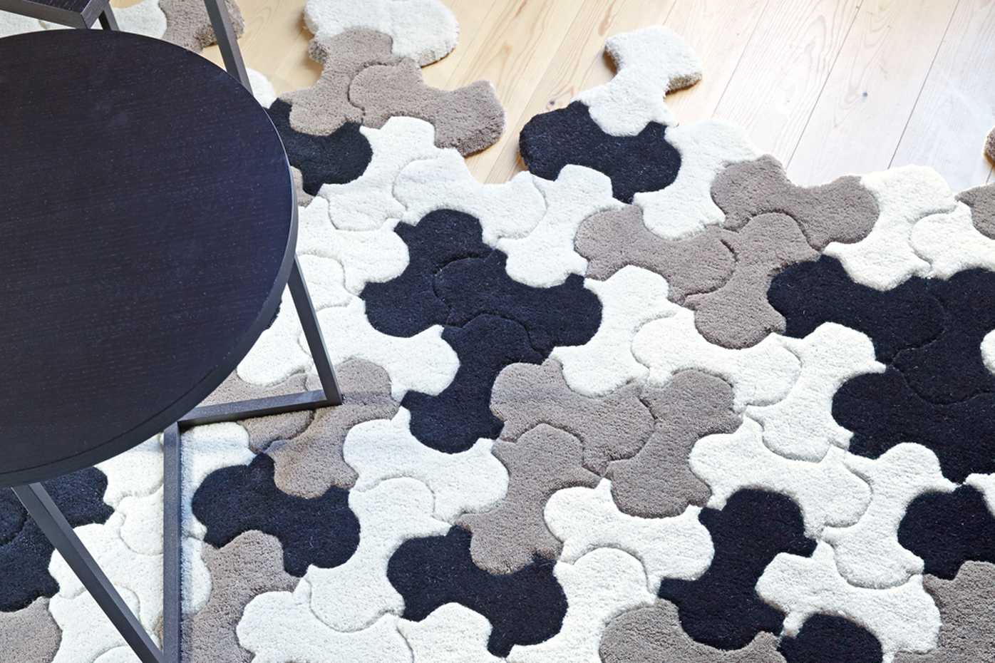 Pack by Gan Rugs product image 3
