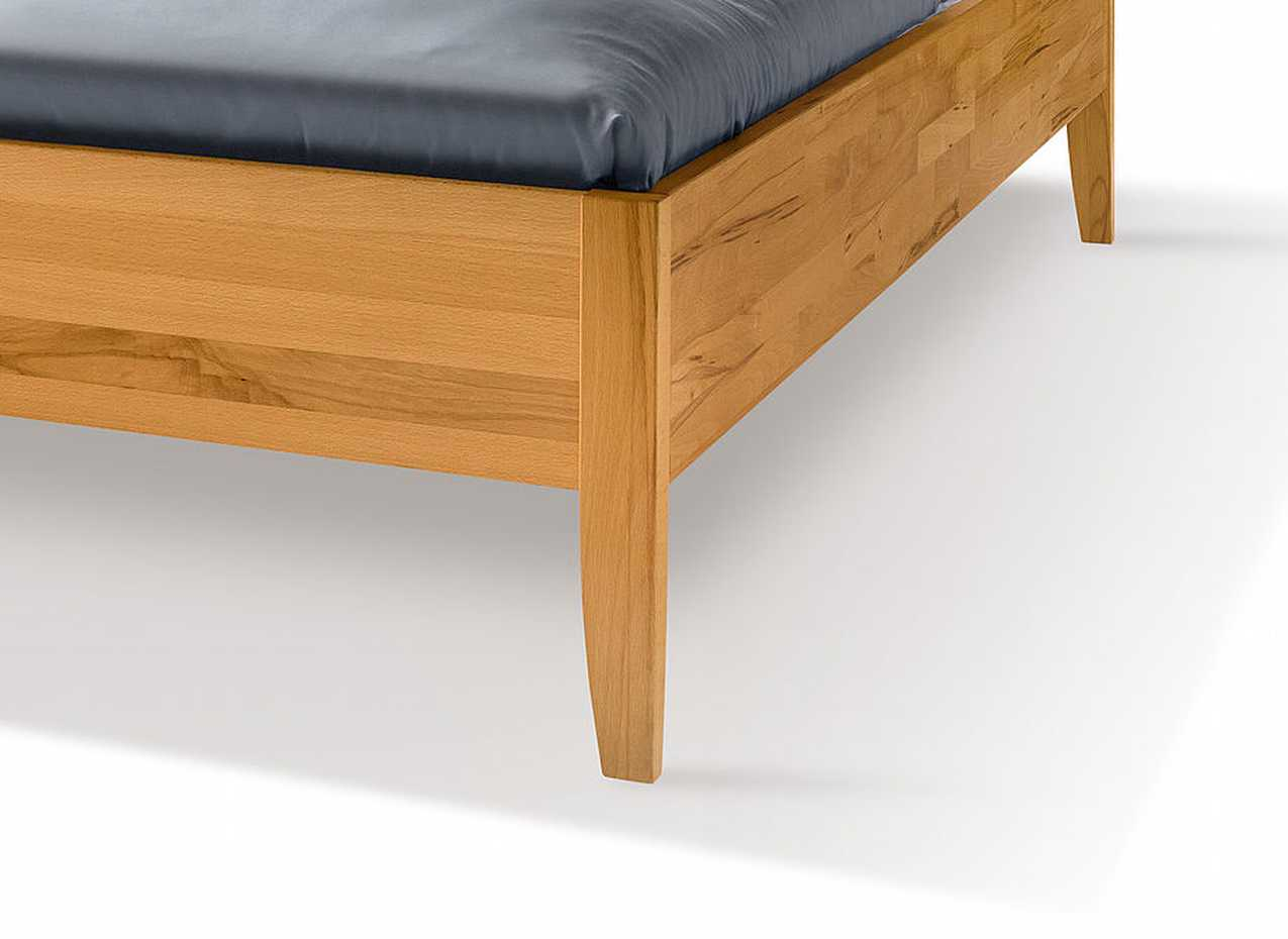 Sesam Bed by Team 7 product image 1