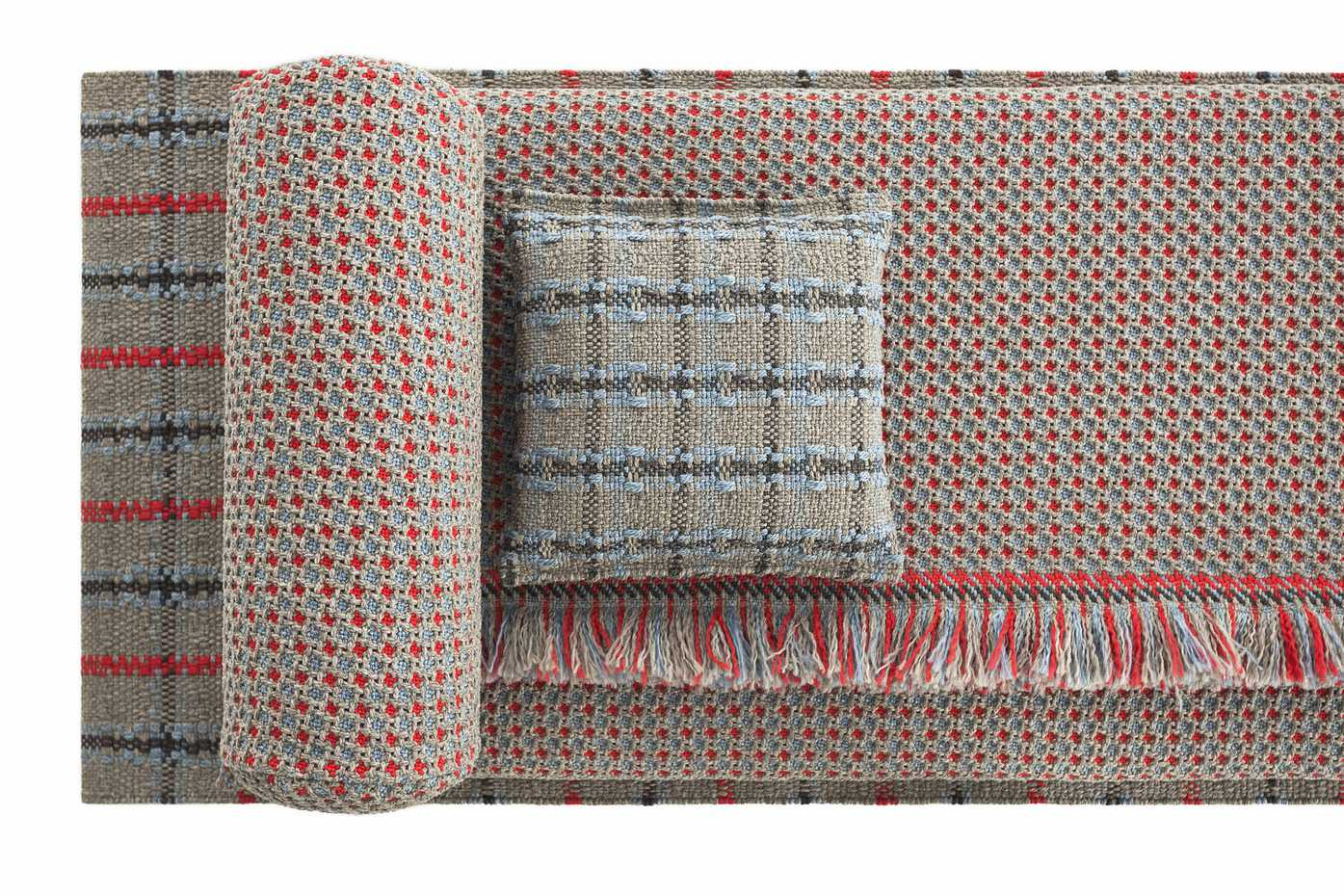 Garden Layers Cushions  by Gan Rugs product image 6