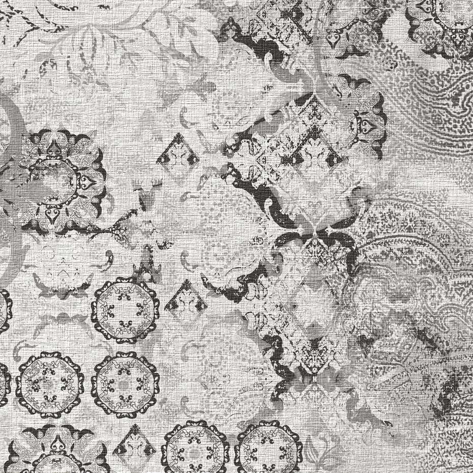 I Tessuti by Fuoriformato product image 4