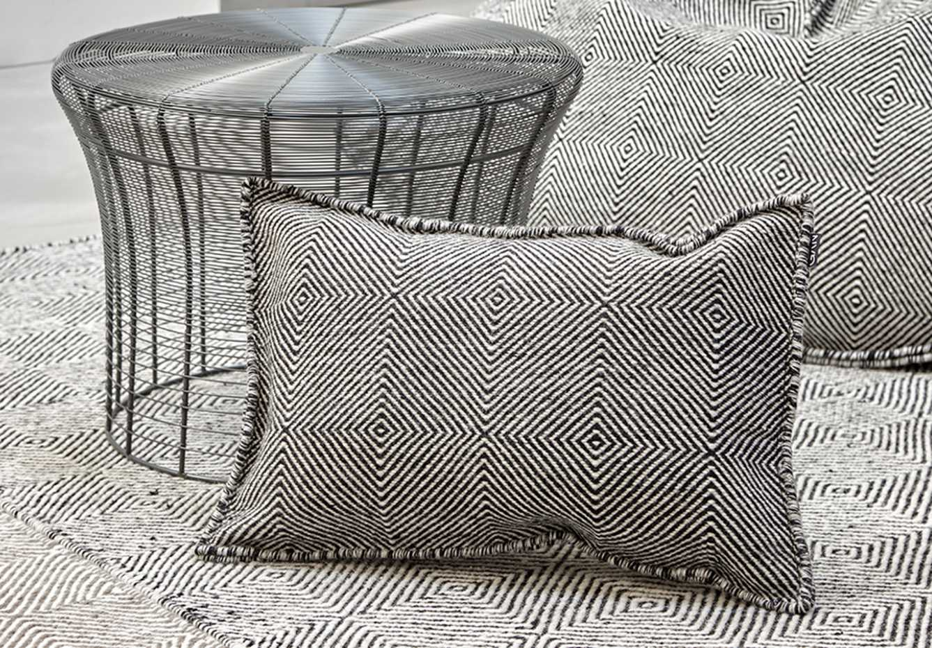 Sail Cushions by Gan Rugs product image 1