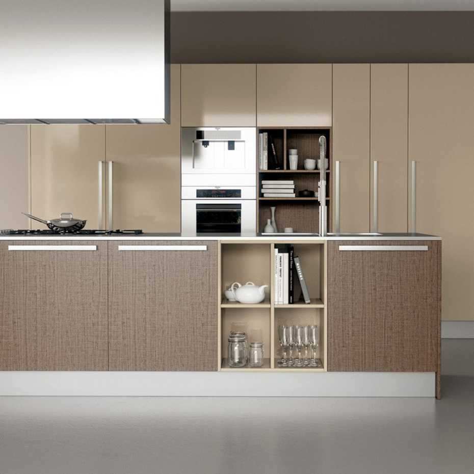 Simply by Doimo Cucine product image 1