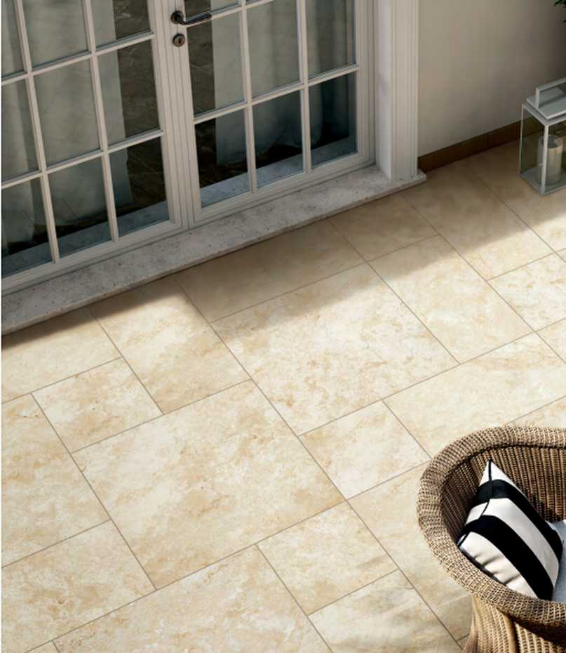 Travertine Series 2cm by Viewgres product image 1