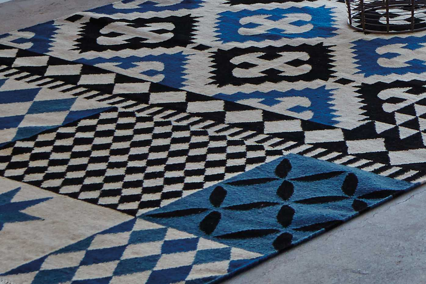 Palermo by Gan Rugs product image 3