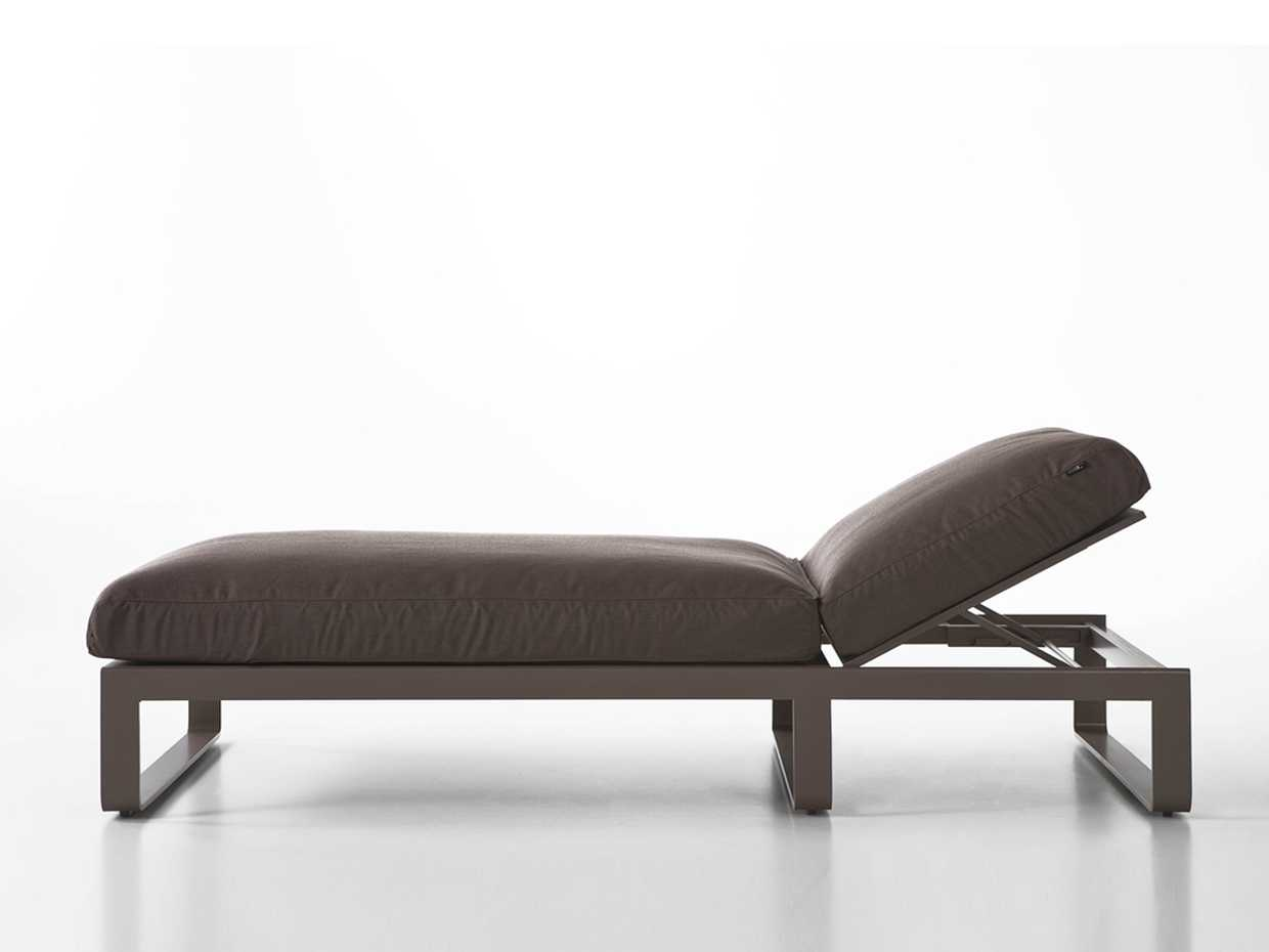 Flat Chill Bed - Flat by Gandia Blasco product image 2