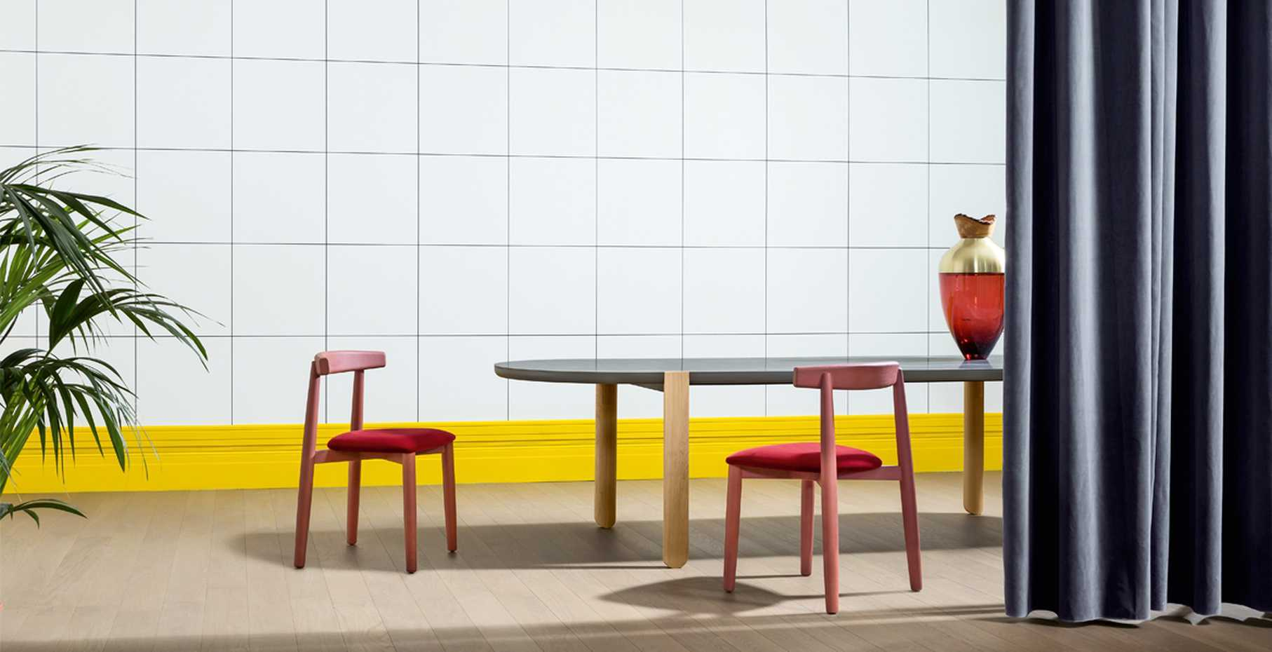 Claretta Bold by Miniforms product image 1