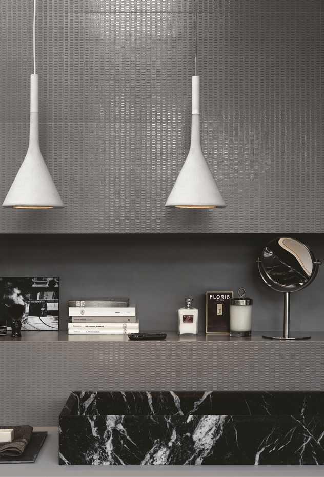 Concreta by Marazzi product image 10