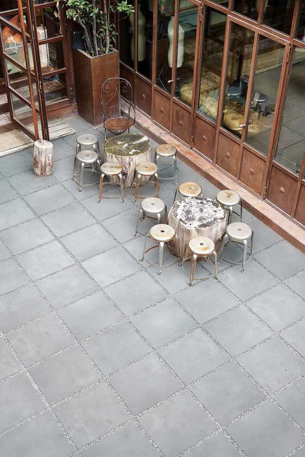 Outdoor by Rex product image 5