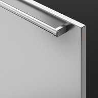 Artusi - Stainless Steel & PVD