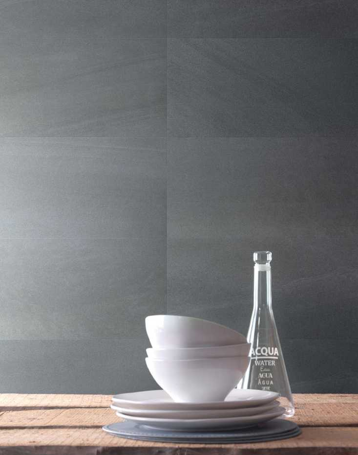 Nova  by Lea product image 1