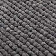 Hoot Grey