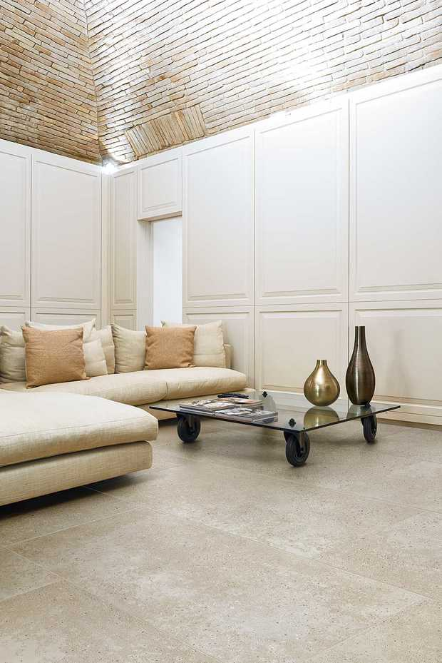 Material Stones by Cerim product image 5