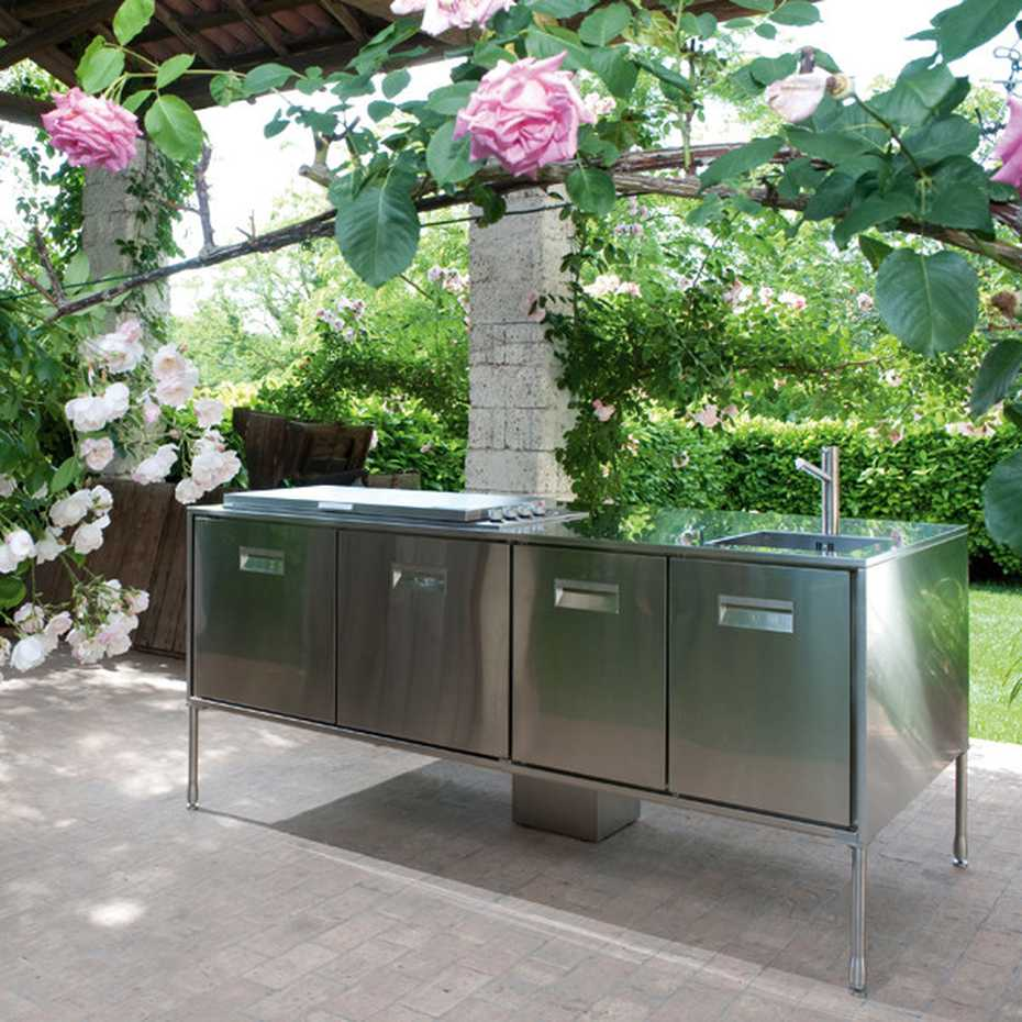 Artusi Outdoor by Arclinea product image 4