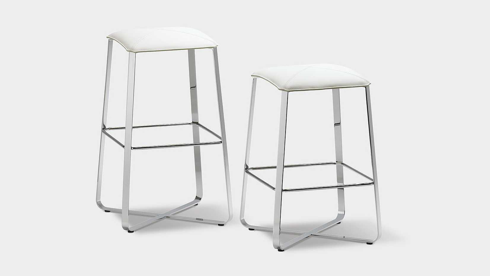 Lux Barstool  by Team 7 product image 1