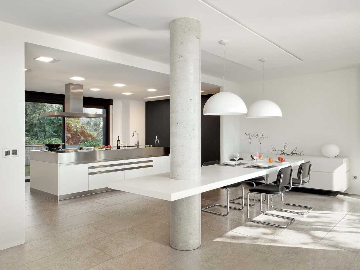 Floortech  by Floorgres product image 1