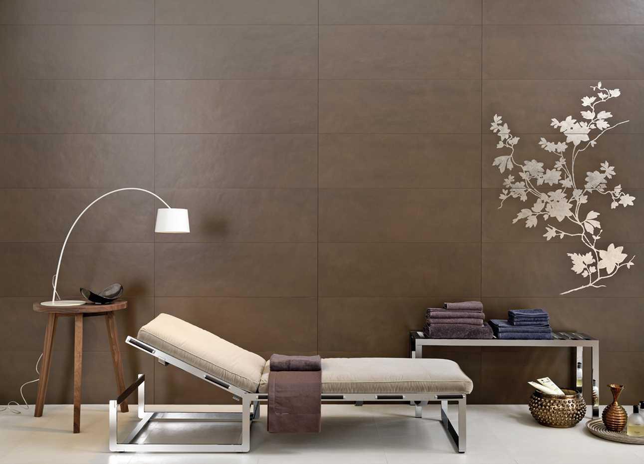 Concreta by Marazzi product image 5