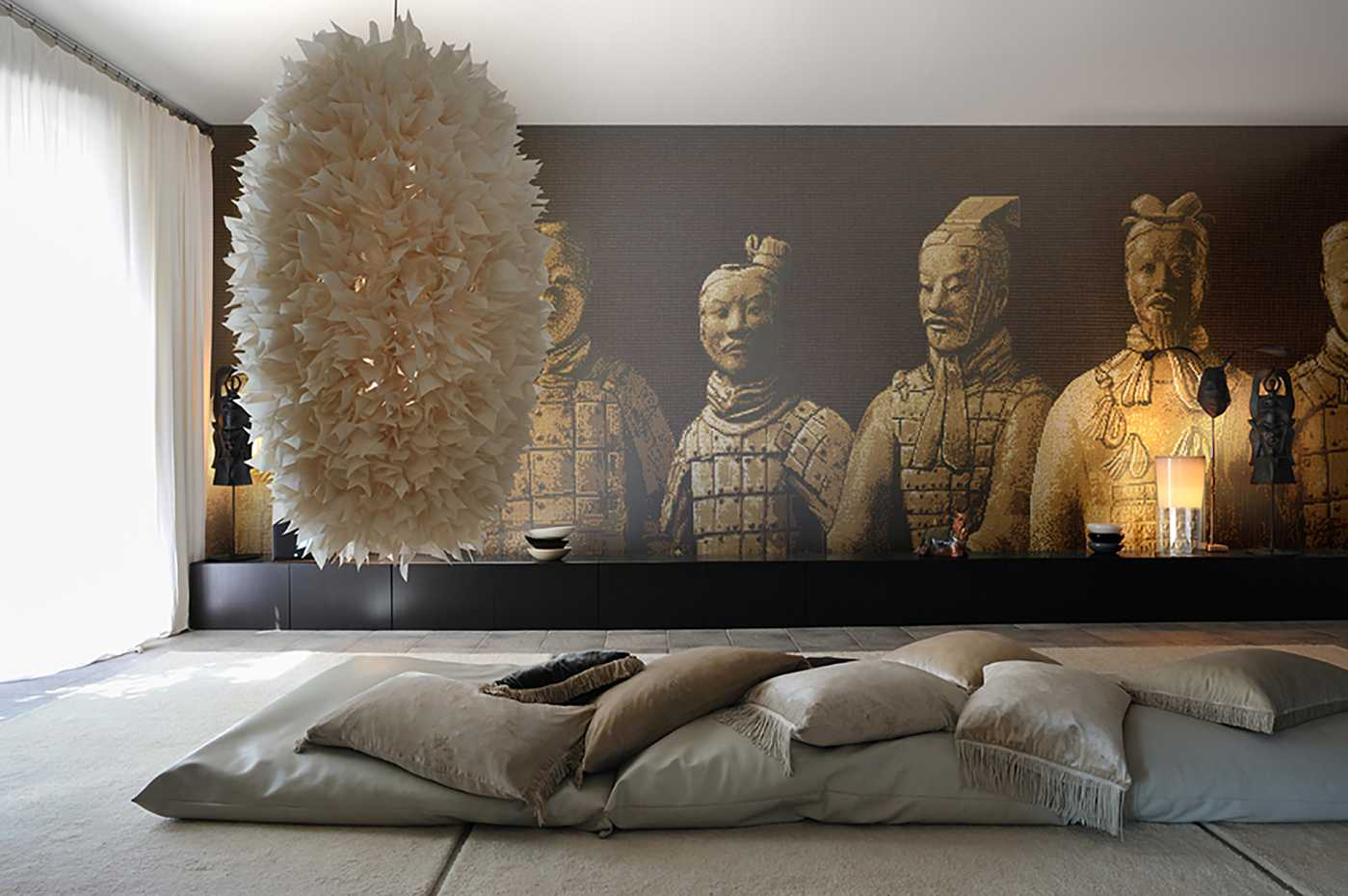 Decorations Timeless by Bisazza product image 8