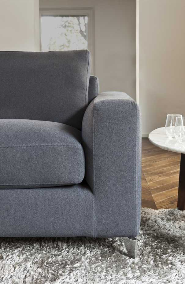Zone Comfort by Vibieffe product image 1