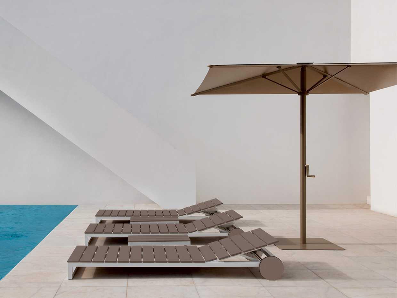 Bali Parasol by Gandia Blasco product image 3