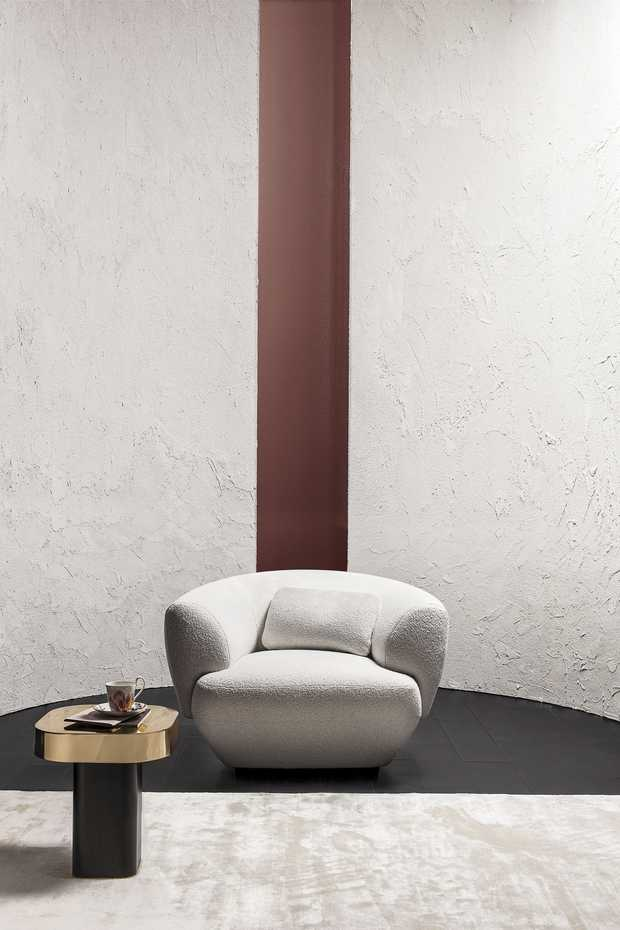 Confident by Vibieffe product image 4
