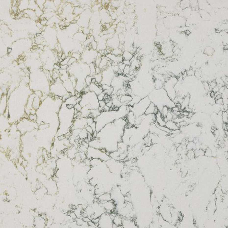 Offmat  by Quartzforms product image 2