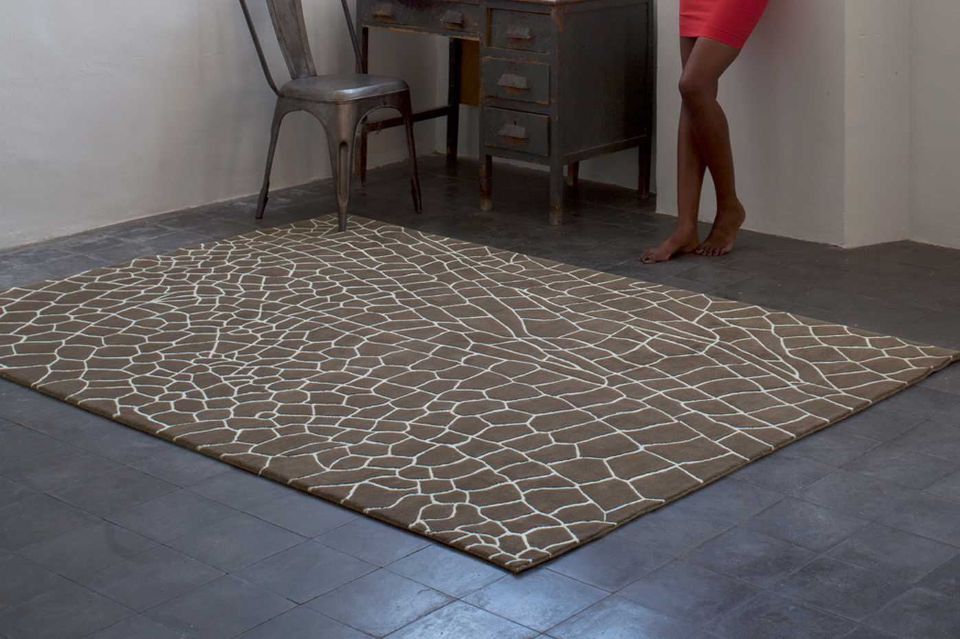 Dragonfly by Gan Rugs product image 5