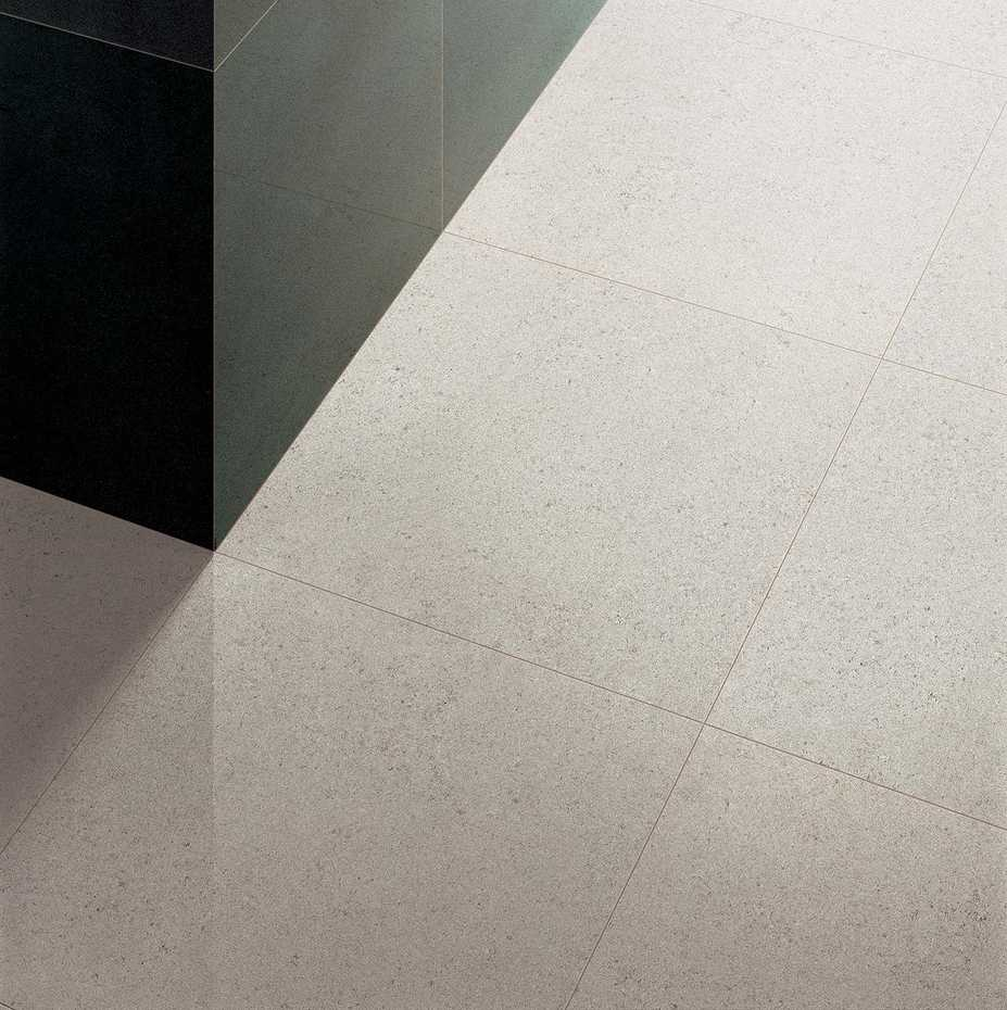 Buildtech by Floorgres product image 6