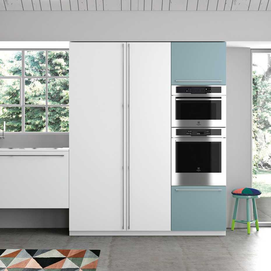 Cromatika by Doimo Cucine product image 3