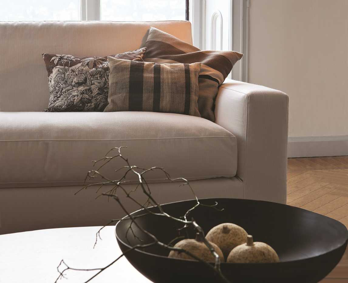 Zone Comfort by Vibieffe product image 4