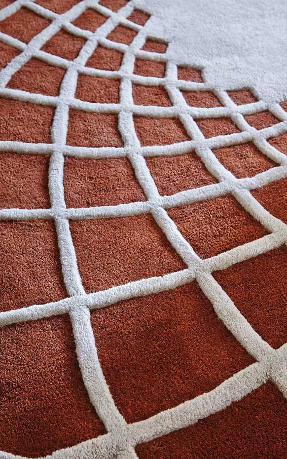 Caleido by Gan Rugs product image 4