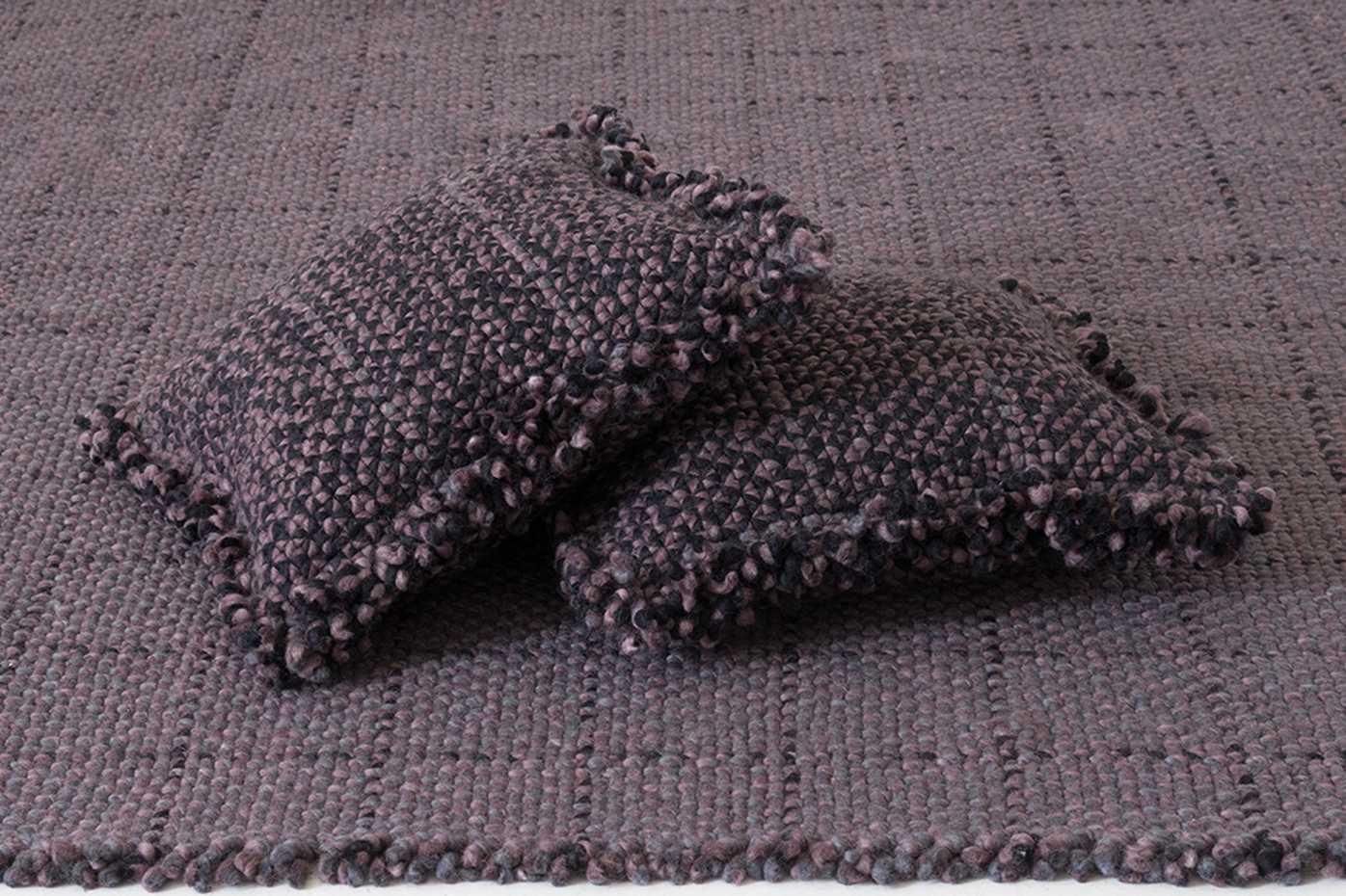 Waan Cushions  by Gan Rugs product image 3