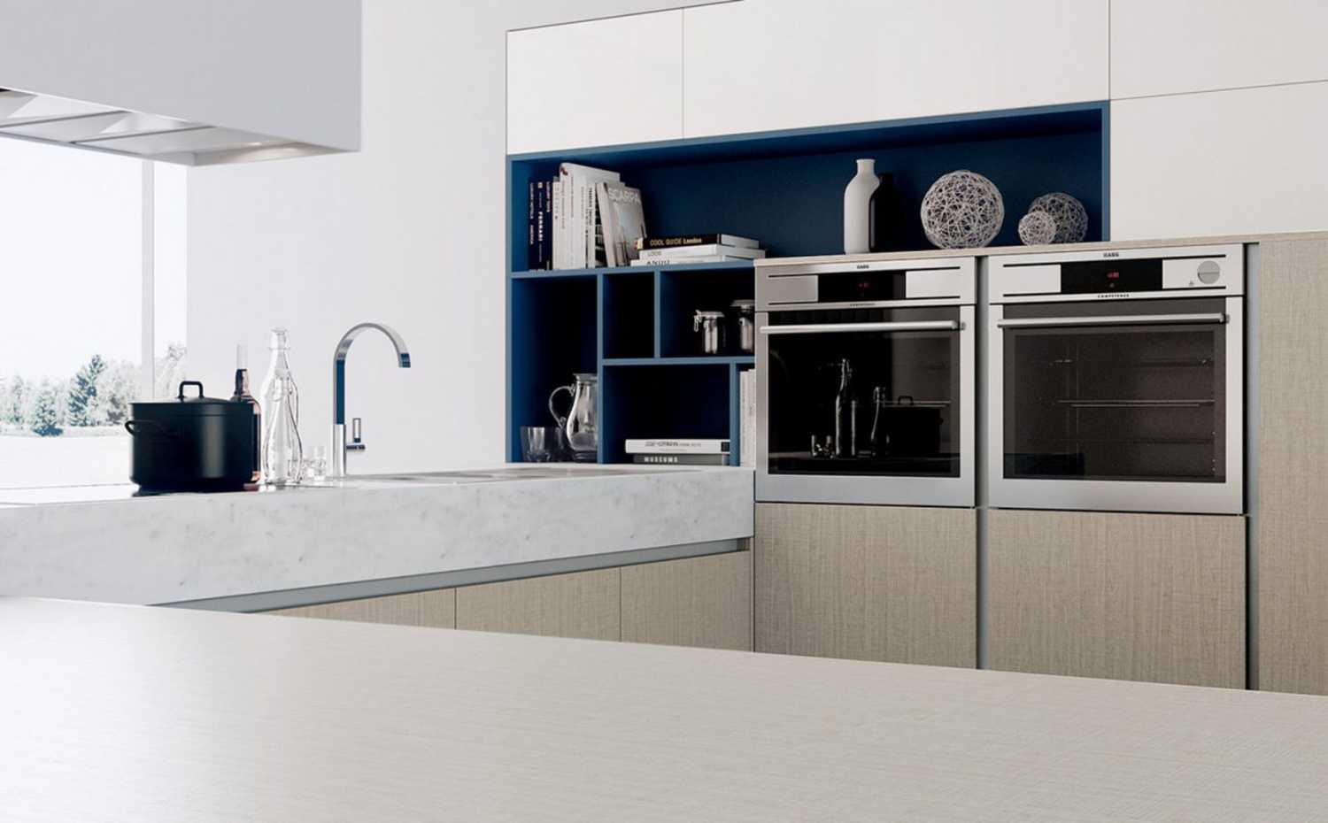 Simply by Doimo Cucine product image 2