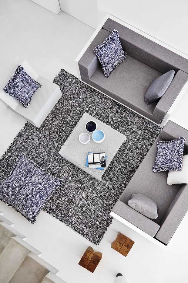 Waan Space by Gan Rugs product image 6