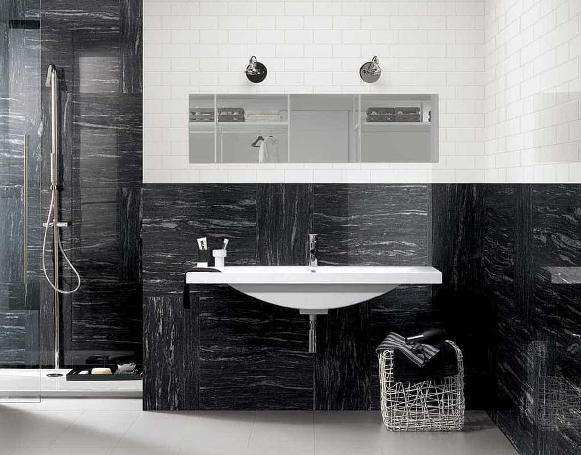 Black Cosmic  by Floorgres product image 2
