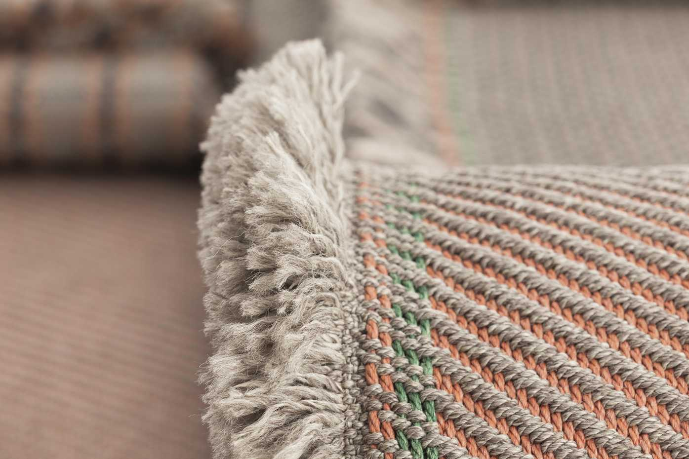 Garden Layers Rolls  by Gan Rugs product image 7