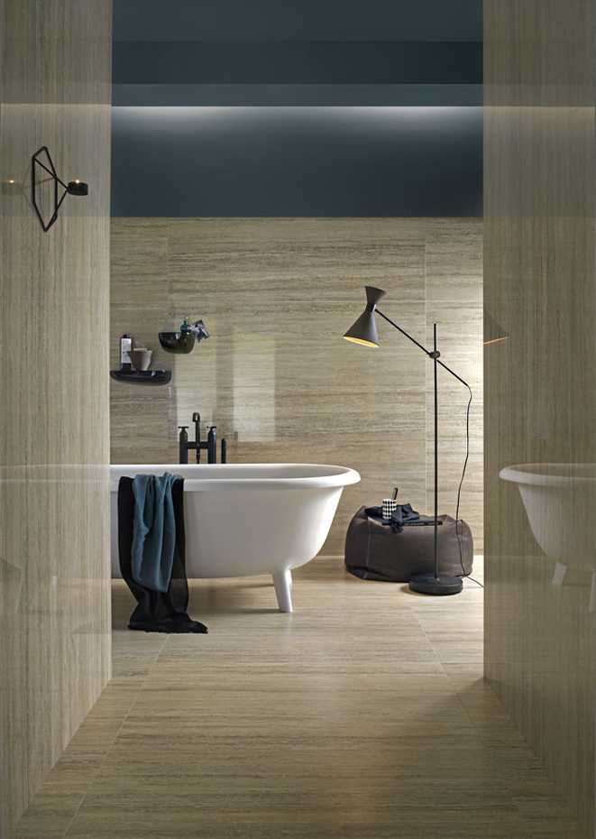 Slimtech Timeless Marble by Lea product image 10
