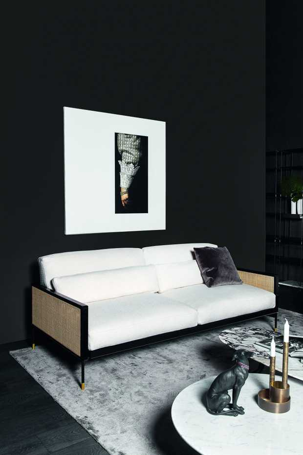Modern Epoque by Vibieffe product image 2