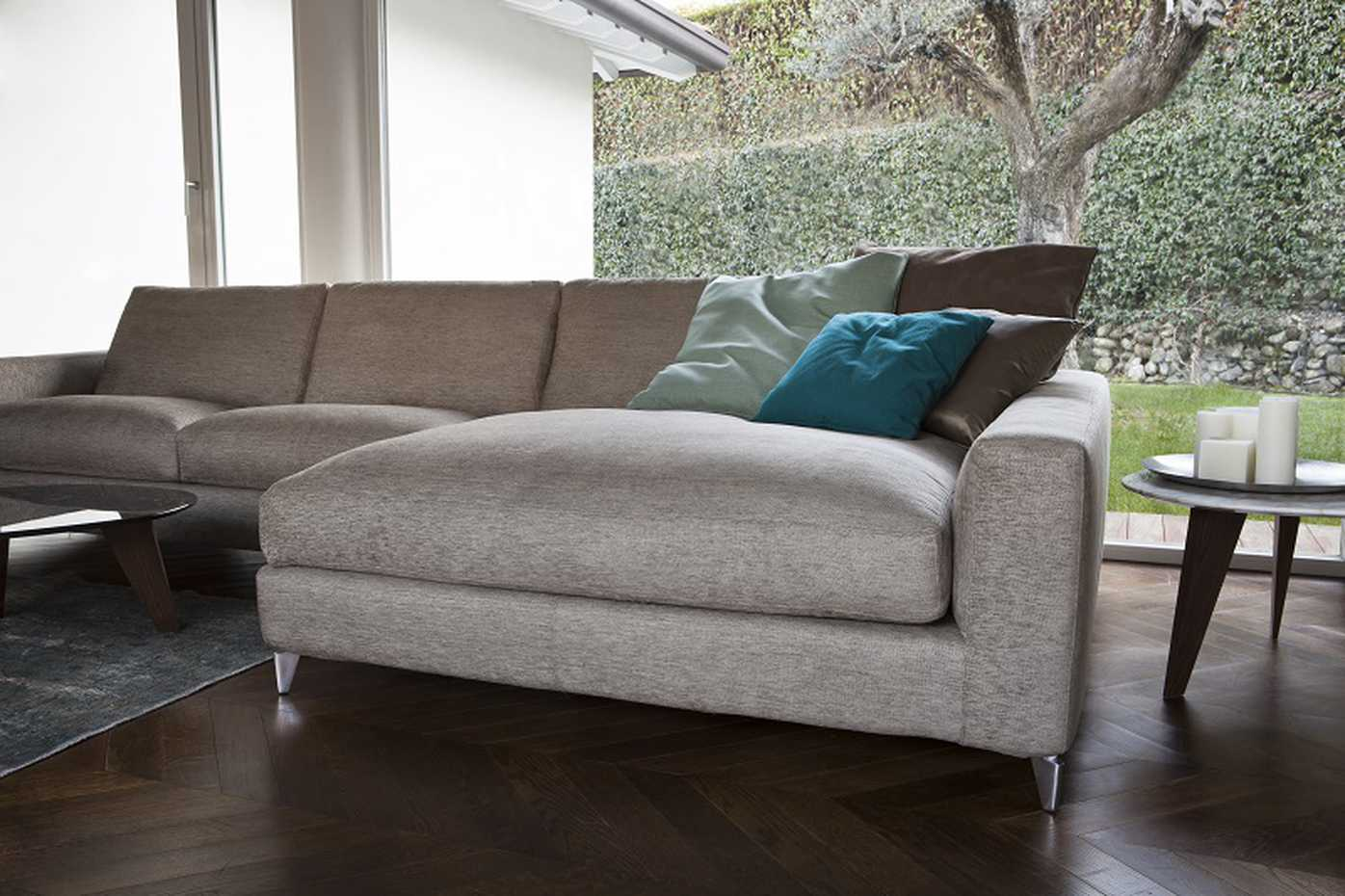 Zone Comfort by Vibieffe product image 5