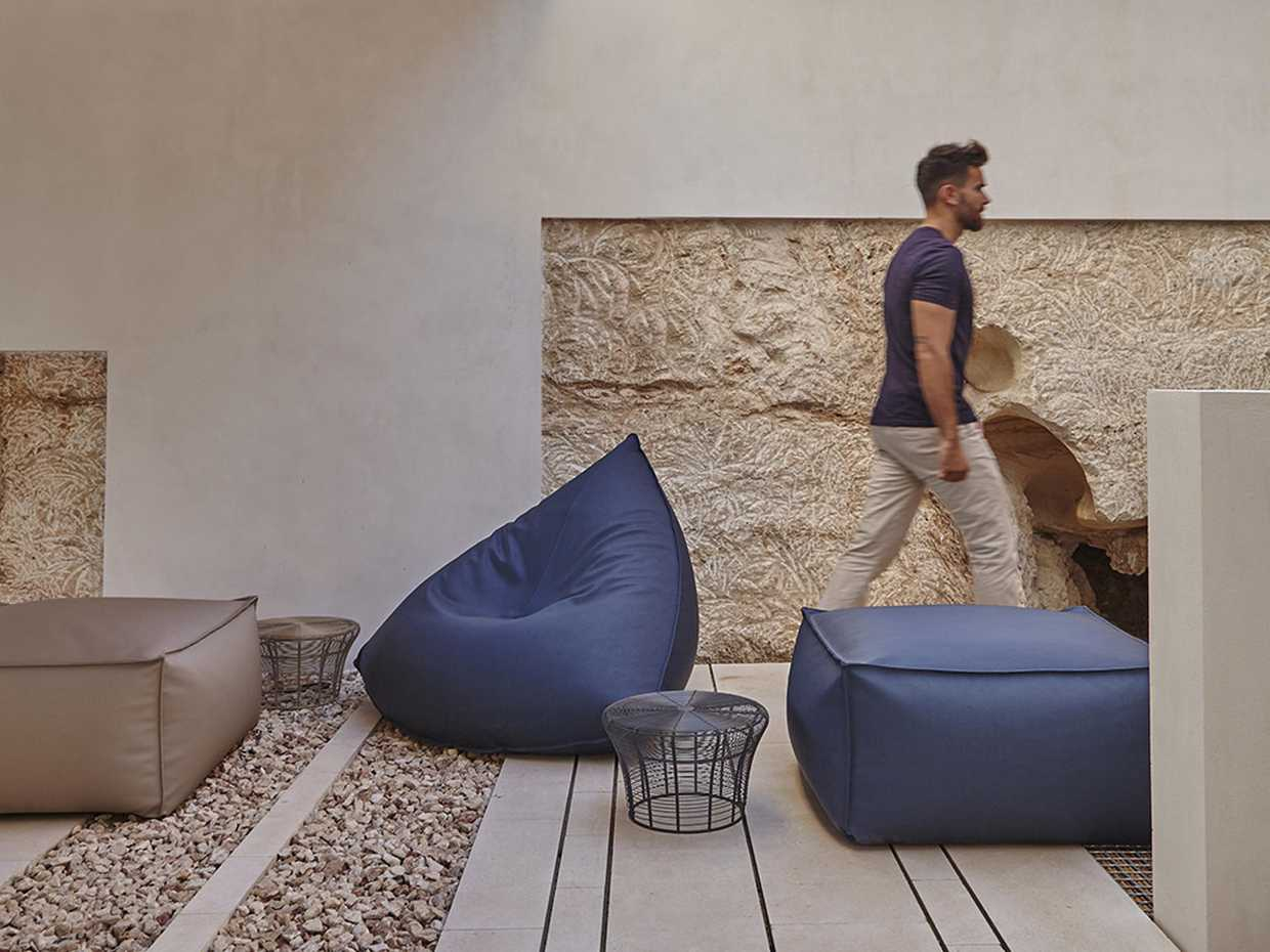 Sail Outdoor by Gandia Blasco product image 2