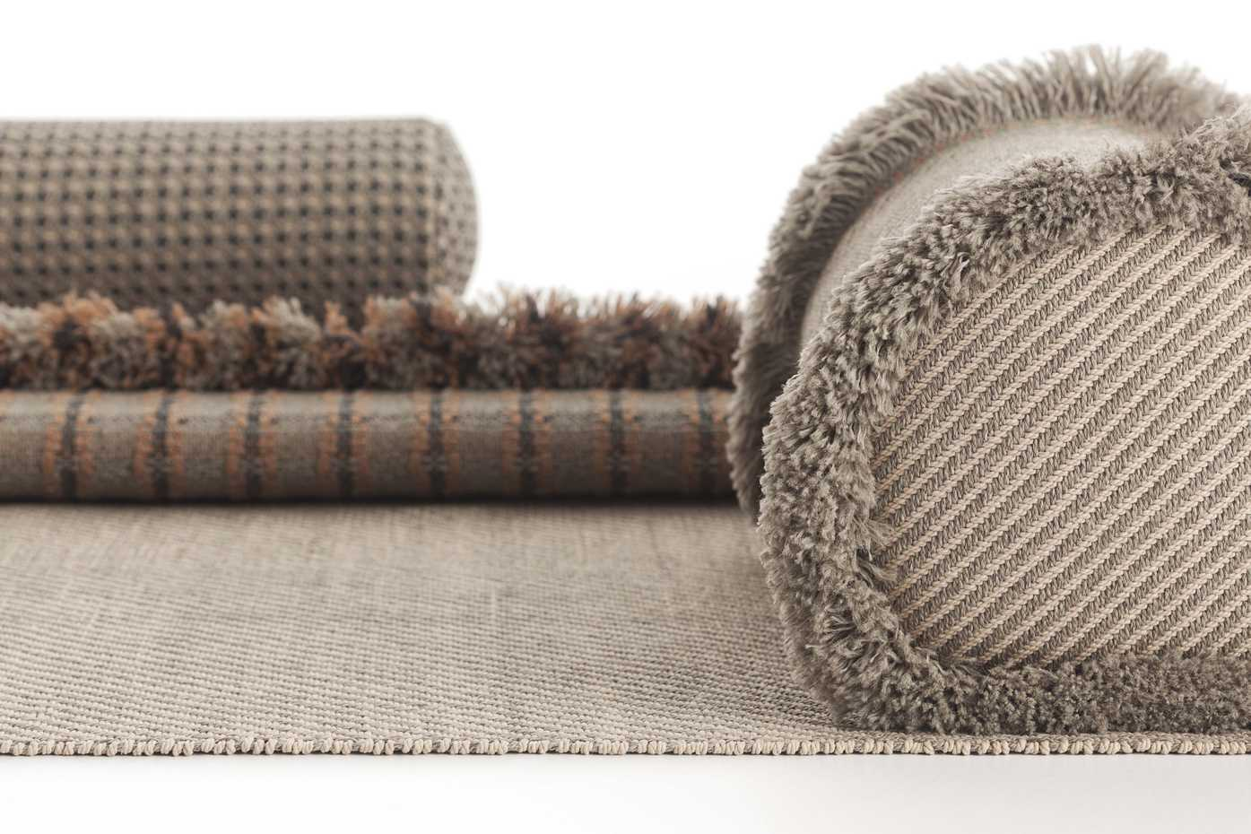 Garden Layers Rolls  by Gan Rugs product image 1